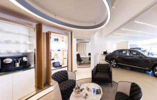 Aston Martin Feature Image