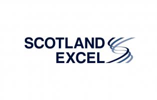 Scotland Excel Framework