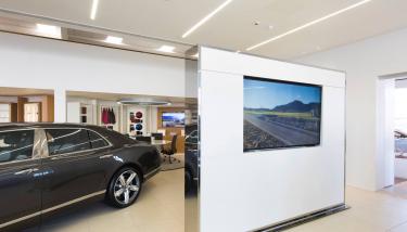 Aston Martin Gallery 3