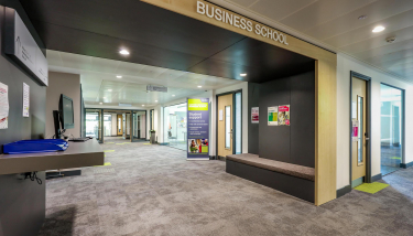 Expertise Fit out Gallery 9