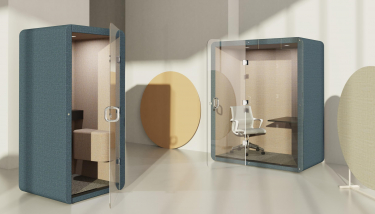 Expertise Furniture Gallery 12