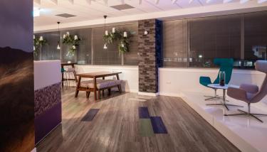 Furniture full width bellshill