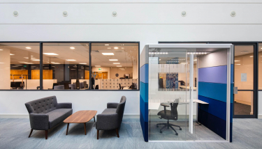 Project Ulster Bank Gallery 5