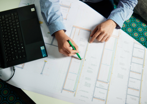 Expertise Design Collaboration Block 2