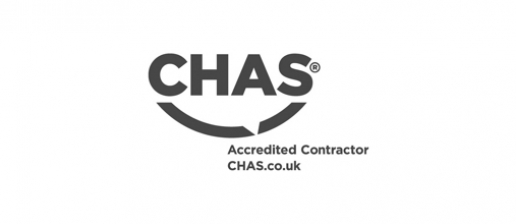 Accreditation Logo 2