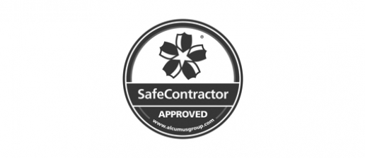 Accreditation Logo 6